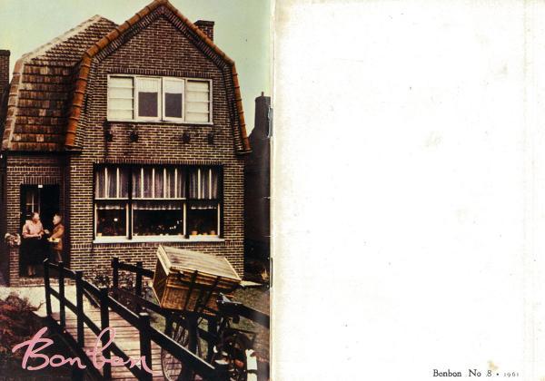 Bonbon-vol8表紙(オランダ風景).jpg