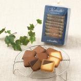 チョコサンドクッキー(9枚入)